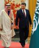 توافق پکن و عربستان برای افزایش همکاری در حوزه نفت