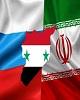 آیا روسیه می تواند ایران را در سوریه بفروشد؟!