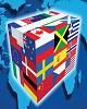 از «رشد شاخص در آخرین روز کاری بورس» تا «پایان تلخ برای توافق بر سر تجارت آزاد»