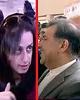 صددرصد ایرانی؛ پاسخ سربالای آقای وزیر به شهروند پرتوقع!