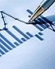 پایان اختلافات آماری بین بانک مرکزی و مرکز آمار در...
