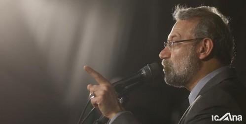 نگاه قانون اساسی ایران به وحدت مسلمانانو حمایت از مستضعفان/ قانون گذاری مجلس شورای اسلامی در جهت حمایت از فلسطین