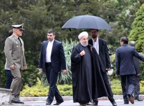 اصلاحطلبان برای «حسن روحانی» رقیب میتراشند
