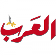 خداحافظی روحانی با هوادارانش از نگاه روزنامه العرب