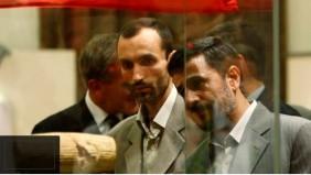 آیا «بقایی» میخواهد برای ورود «احمدینژاد» زمینهچینی کند؟