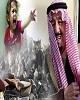 دلایل همراهی دولت ترامپ با عربستان در جنایات جنگی یمن