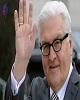 رئیس جمهور جدید آلمان را بهتر بشناسید