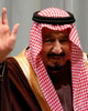 استراتژی جدید عربستان برای نفوذ در بازار نفت آسیا