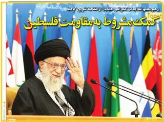 تعدادی از مسئولان کشور طرفدار احمدینژادند!/ کینه توزی به سینما