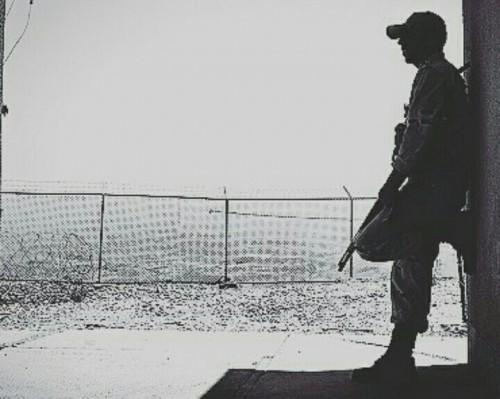 خرید و فروش خدمت سربازی همگان را در «تقدس» آن مردد کرده است