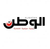 تحلیل روزنامه بحرینی از سفر روحانی به عمان