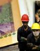 دومینوی تورم و حداقل دستمزد کارگران