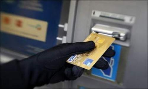 دست درازی بانک دولتی به حساب کشاورزان و خانواده های کمیته امدادی