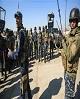حملات همه جانبه نیروهای عراقی و واکنش های داعش