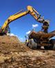موافقت با ممنوعیت استخراج از معدن در مناطق حوزه آبگیر فیلیپین