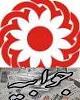 جوابیه سازمان بهزیستی به یک خبر و توضیحات «تابناک»