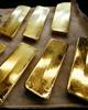 قرارداد معاملات بورس فلزات لندن با بانک ها برای پیش راندن معاملات آتی طلا
