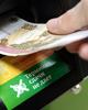 روسیه برای معاملات نقدی مالیات در نظر می گیرد