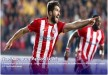 پیشنهاد چینی کریم/انصاریفر گرانترین فوتبالیست تاریخ ایران؟+عکس