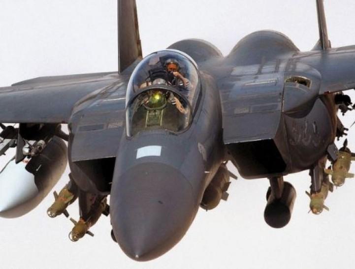 ده هواپیمای برتر جنگی جهان