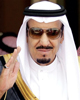 آسیاگردی پادشاه عربستان همراه با بازاریابی