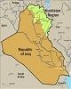 جزئیات طرحهای تجزیهطلبانه جدید اقلیم کردستان عراق