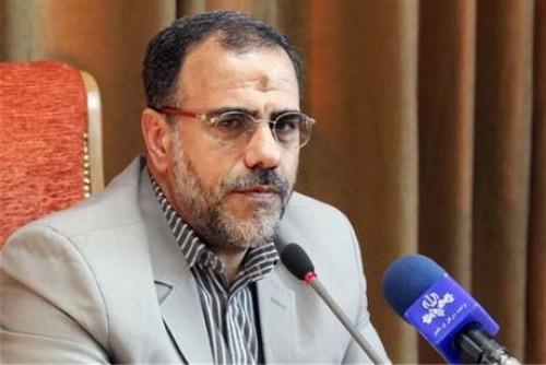 روحانی اخیراً برای ورود به انتخابات به جمعبندی رسید/دولت از تمام اجتماعات قانونی حمایت میکند