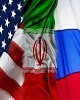 آینده روابط ایران و روسیه؛ تلاش ترامپ برای دور کردن پوتین از ایران