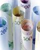 از «عیدانه مجلس به بدهکاران بانکی» تا «مقروض ترین کشورها در سال ۲۰۱۷»