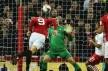 منچستر با مورینیو وزلاتان فاتح اولین جام2017