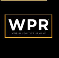تحلیل پولتیکریویو  از آرایش سیاسی در انتخابات ایران