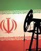 روسیه از ایران نفت میخرد
