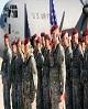 نکات مندرج در طرح و استراتژی جدید آمریکا برای سوریه / از تقویت حضور نظامی تا پیچیدگی های مربوط به روابط با ترکیه و روسیه