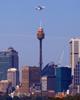 کاهش دوباره سرمایه گذاری تجارت استرالیا
