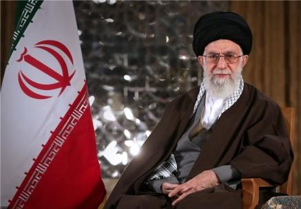 فرمان ۸ مادهای امام خامنهای به سران قوا درباره مبارزه با مفاسد اقتصادی