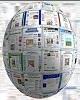 واکنش سازمان ملل و آمریکا به نامه ظریف/ افشاگری روز...