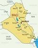 برنامهریزی آمریکا و سازمان ملل برای تجزیه عراق