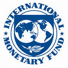 Brexit: IMF warns of repercussions for global economy