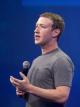 فیسبوک چقدر برای امنیت مارک زاکربرگ هزینه می کند؟
