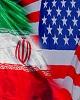 آمریکا در عراق، نیازمند همکاری با ایران است