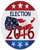 پیروزی بیحاصل سندرز بر کلینتون/ انصراف کروز از رقابتها