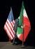 پشت پرده مذاکره محرمانه ایران و آمریکا در عمان