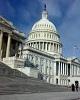 عزم کنگره آمریکا برای جلوگیری از فروش سلاح به عربستان