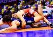 واکنش سوریان به نقدهای مغرضانه در راه گرفتن سهمیه المپیک