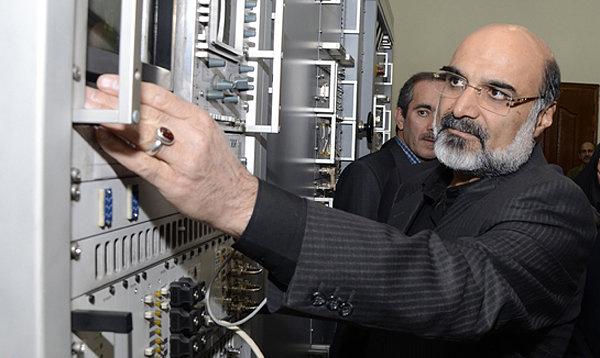 آغاز حفاظت سطح رئیس سازمان صداوسیما برای علی عسگری