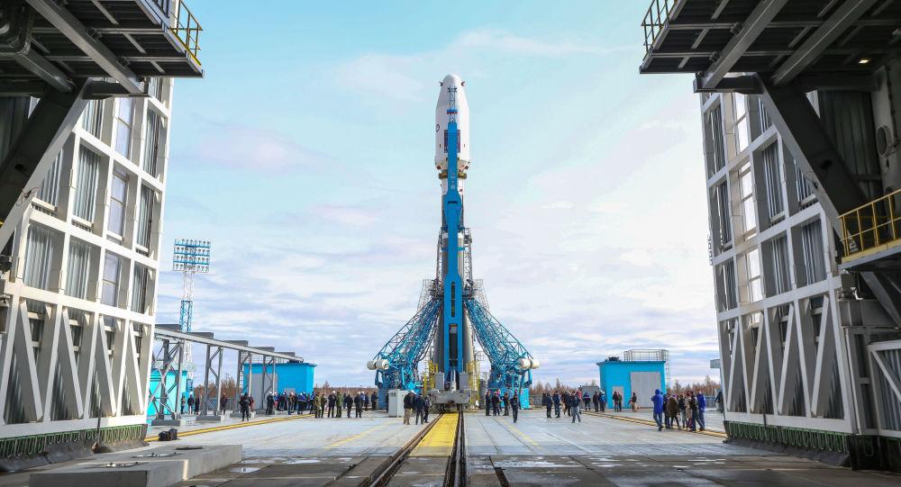 بازداشت دو مسئول پروژه بزرگ فضایی روسیه برای رفع یک خدشه!