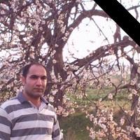 درگذشت نابهنگام یکی از همکاران «تابناک»