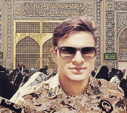 فائزه هاشمی از دیدار با بهائیان پشیمان نیست/دلیل عجیب زیباکلام برای ریاست لاریجانی/شیوه تجاوز فرهنگی از نگاه یک امام جمعه