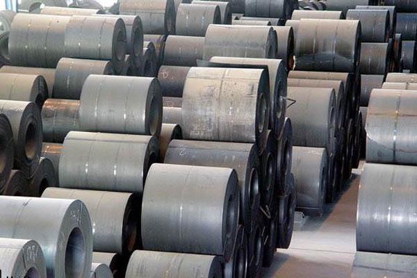 واردات بی رویه بلای جان «فولاد» و اقتصاد کشور