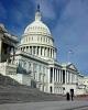 جزئیات بندهای ضد ایرانی «قانون دفاع ملی» آمریکا